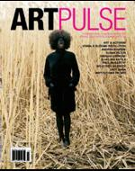 ARTPULSE Spring 2012